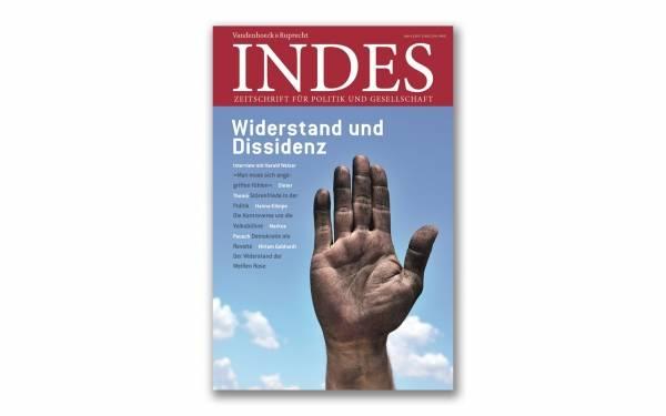 INDES-2017-04