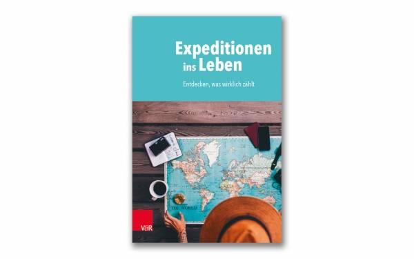 Expeditionen-ins-Leben