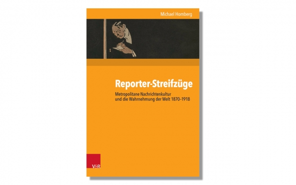 Hornberg_Reporter-Streifz-ge
