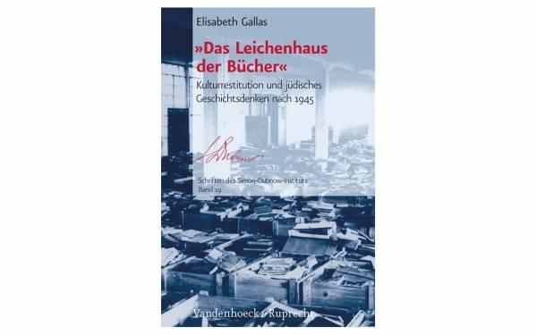 Gallas_Leichenhaus-der-Bucher