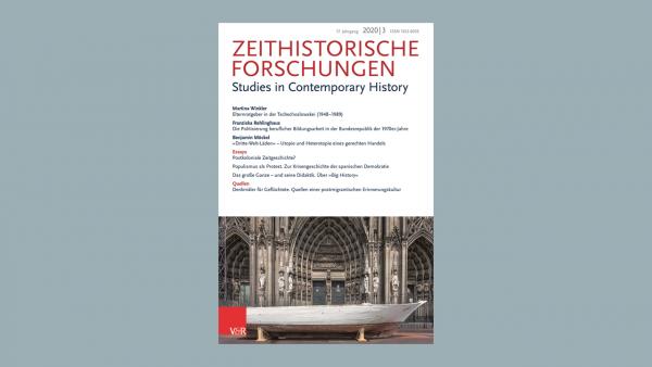 ZHF-03-2020