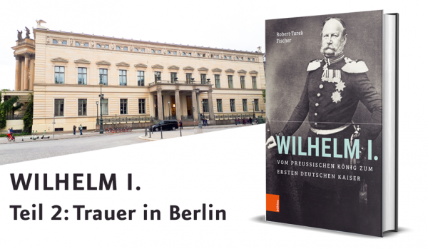 Blog_Wilhelm_Teil2