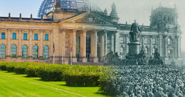 Austermann_Blog_Reichstag-frueher-und-heute