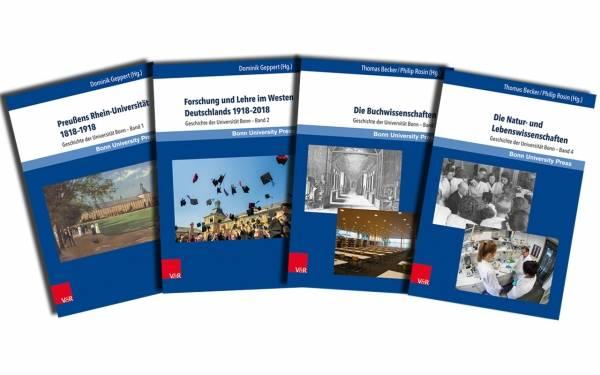 Festschrift-Geschichte-der-Uni-Bonn