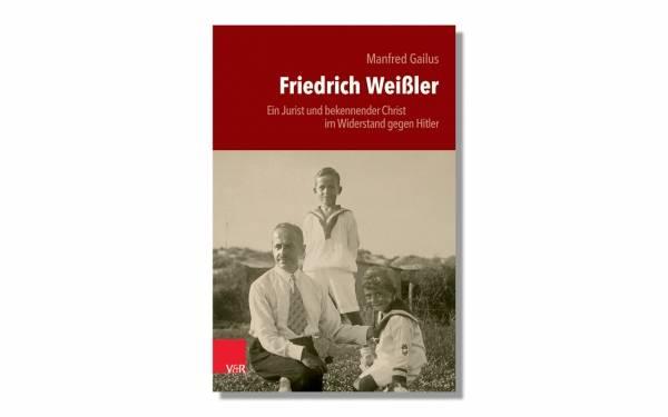 Gailus_Friedrich_Weissler