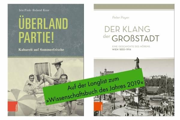 Longlist-Wissenschaftsbuch-des-Jahres-20195bbb53f916e4f
