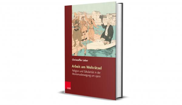Weltraetsel_Preis_News