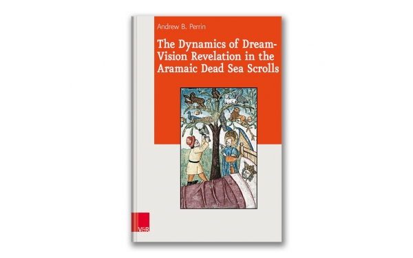 The-Dynamics-of-Dream