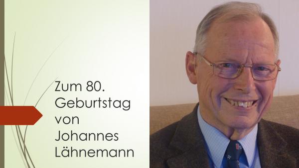 Laehnemann_Geburtstag