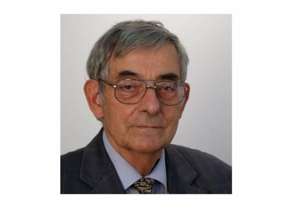 Rainer-Albertz
