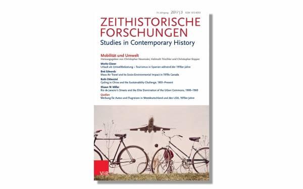 Zeithistorische_Forschungen_2017_03