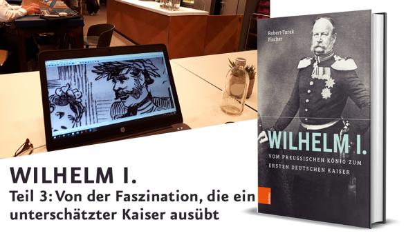 Blog_Wilhelm_Teil3
