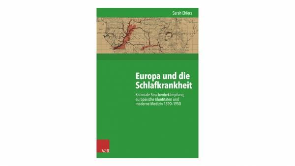 Ehlers_Europa-und-die-Schlafkrankheit