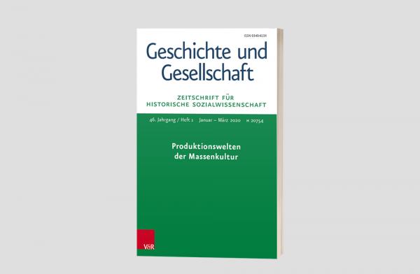 Geschichte-und-Gesellschaft-01-2020