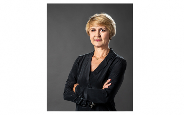 Weiss-Weber-Ramona