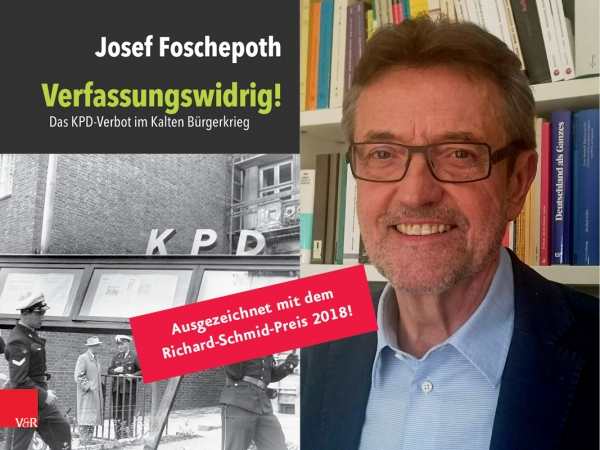 Richard-Schmid-Preis-2018