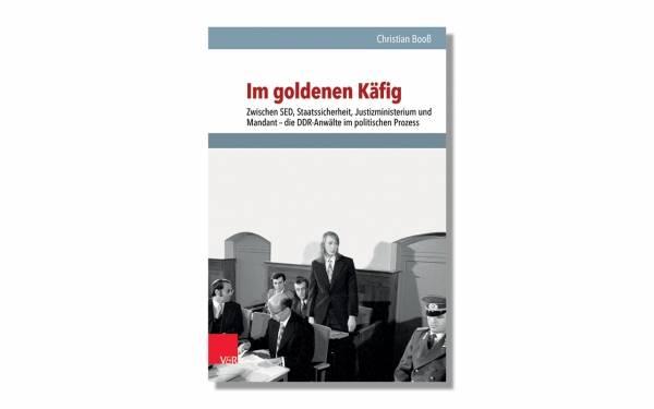 Booss_Im_goldenen_Kafig