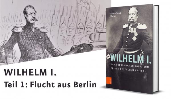 Blog_Wilhelm_Teil1