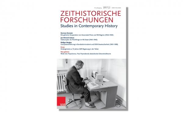 Zeithistorische_Forschungen_2017_02