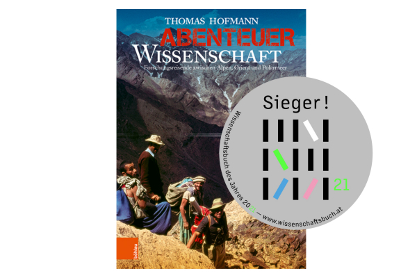 Hofmann-Wissenschaftsbuch-Winner