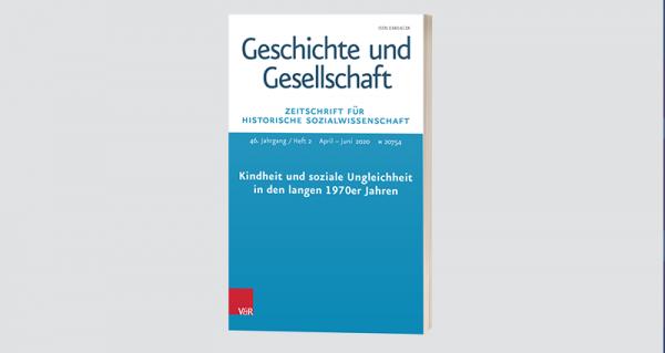 Geschichte-und-Gesellschaft-02-2020