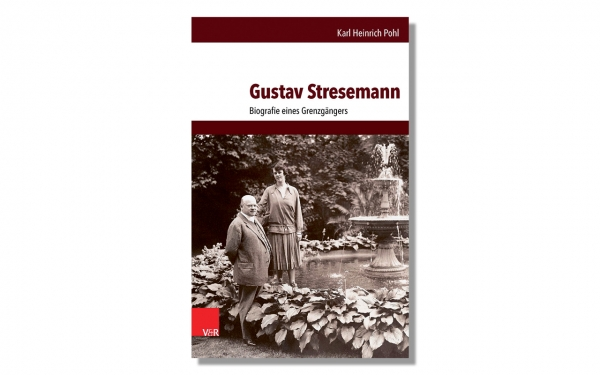 Pohl_Gustav_Stresemann