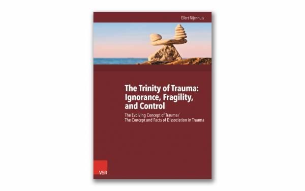 Trinity-of-Trauma