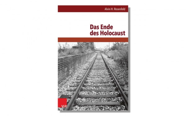 Rosenfeld_Das_Ende_des_Holocaust