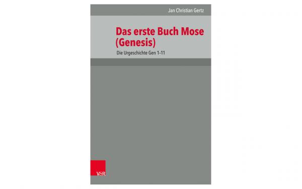 Gertz_Das-erste-Buch-Mose