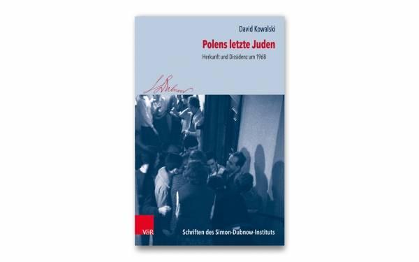 Polens-letzte-Juden