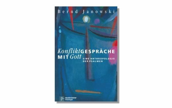 Janowski_Konfliktgespr-che_mit_Gott