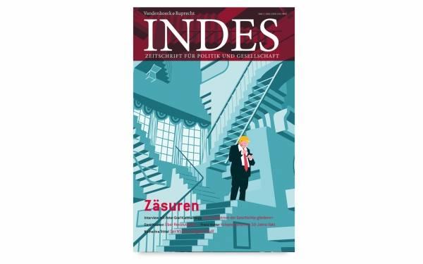 INDES-01-2018