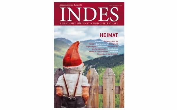 INDES_Heimat