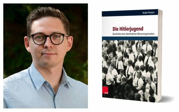 Andre-Postert_Die-Hitlerjugend
