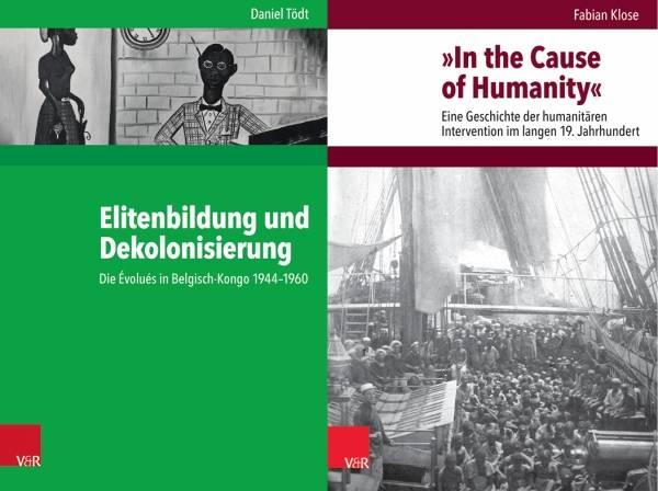 Geisteswissenschaften-International_Sonderpreis-Todt-KloseCYRlzUtv0kacA
