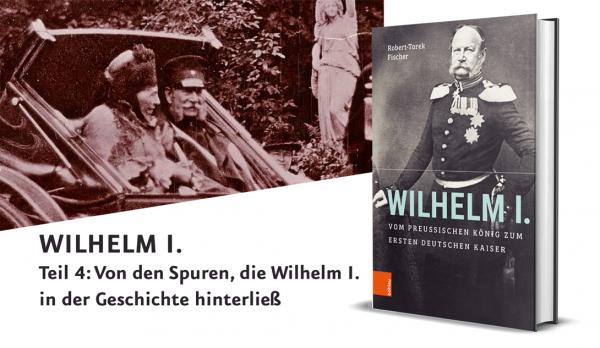 Blog_Wilhelm_Teil4