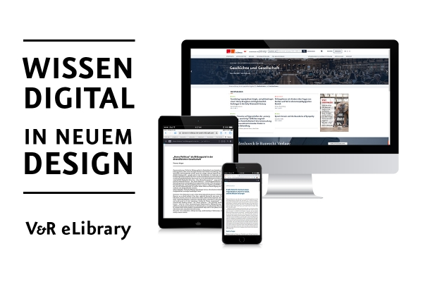 Grafik_eLibrary-Relaunch_Presse_1200x800
