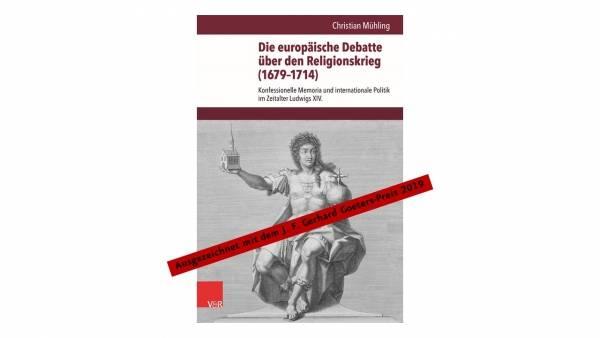 Christian-M-hling_J-F-Gerhard-Goeters-Preis-2019
