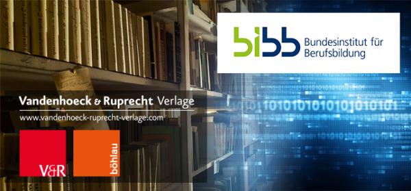 Kooperation_VET-Repository-V-R