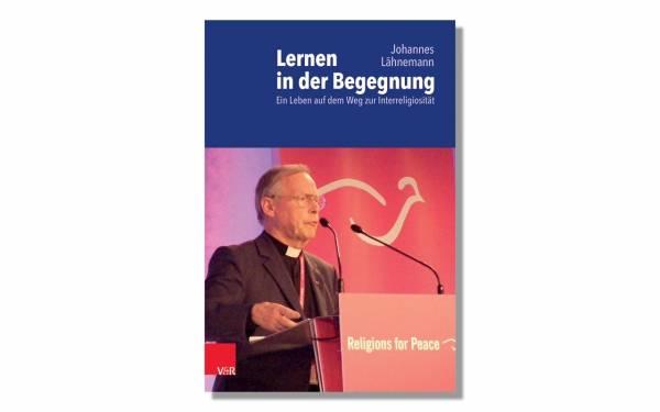 Johannes_L-hnemann_Lernen_in_der-_Begegnung