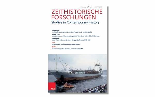 Zeithistorische_Forschungen_2017_01