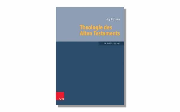 Jeremias_Theologie_des_Alten_Testaments