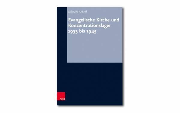 Evangelische-Kirche-und-Konzentrationslager