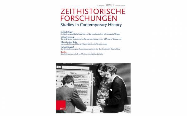 ZHF_2020-01