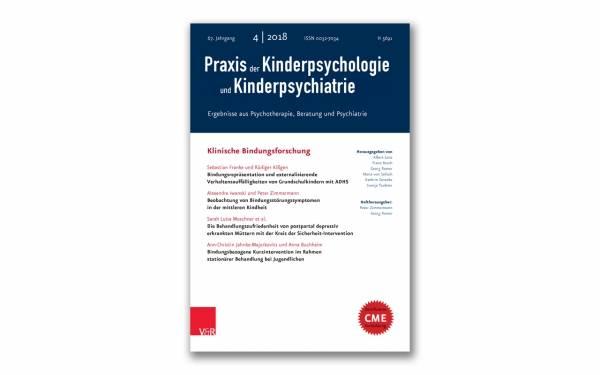 Praxis-der-Kinderpsychologie-2018-04