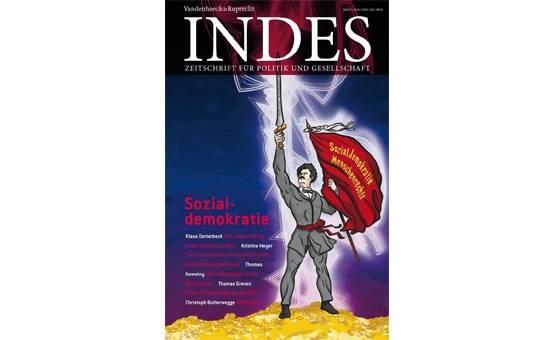 INDES-3-18