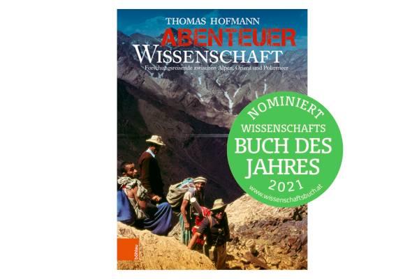 Hofmann-Wissenschaftsbuch