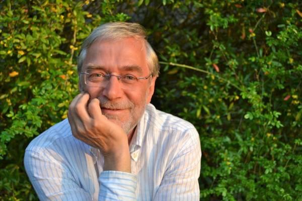 2020-Gerald-Huether-c-Michael-Liebert