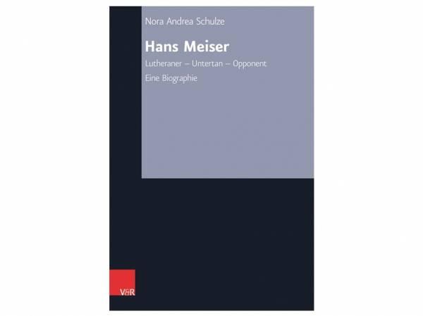 Schulze_Hans-Meiser