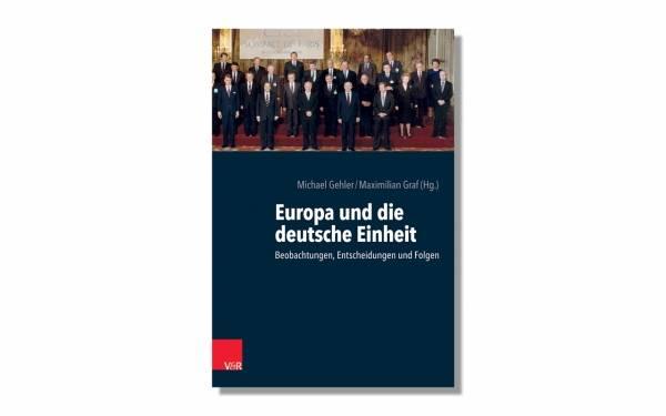 Gehler_Europa_und_die_deutsche_Einheit